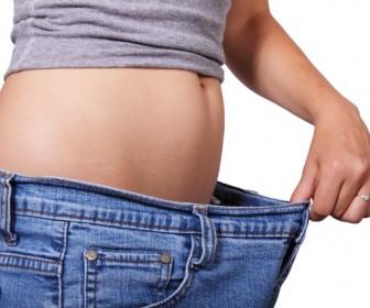 Nieinwazyjna redukcja tkanki tłuszczowej