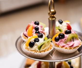 Wyposażenie cukiernicze - jak wybrac najlepszą ofertę?